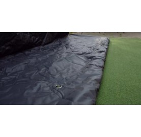 Pro Series Outdoor Protective Cover
