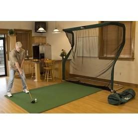Pro Turf Golf Mat