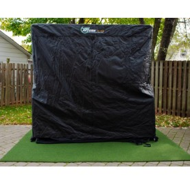 Home Series Outdoor Cover