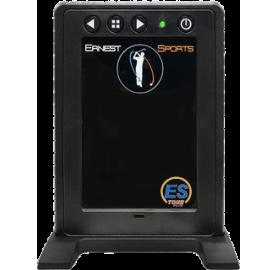 Ernest Sports ES Tour Plus Launch Monitor