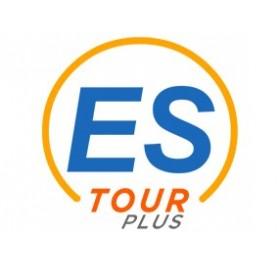 ES Tour Plus