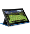 Ernest Sports ES Tour Plus Golf Simulator