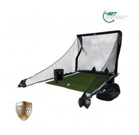 ES Tour Plus Pro Series V2 Package