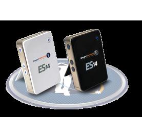 Ernest Sports ES 14 Launch Monitor