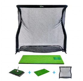 Optishot 2 - Golf In A Box 2