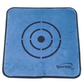 Shot Indicator Target - Spornia SPG-7