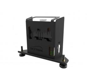 Protection pour simulateur de golf SkyTrak Protective Case (métal)
