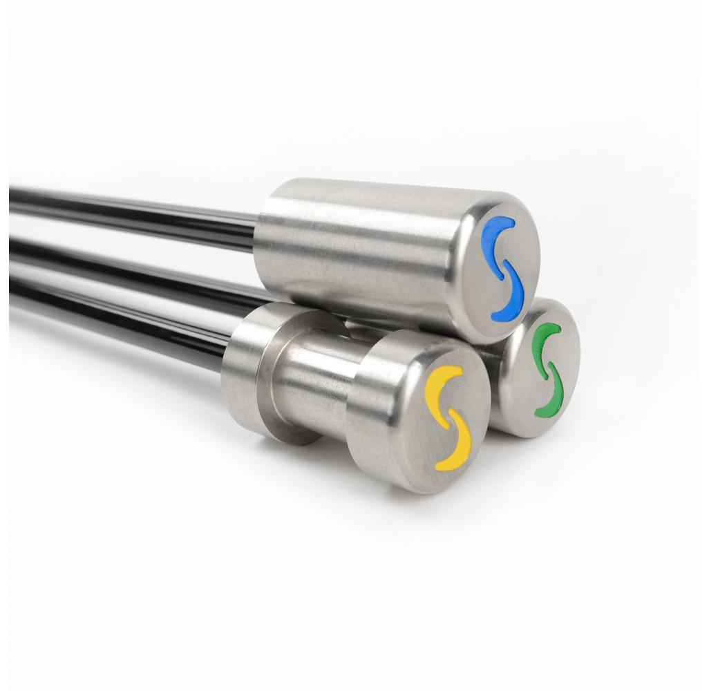 SuperSpeed Golf - OverSpeed Sticks - Ladies' Set