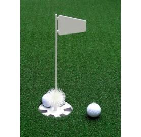StarBall Golf Cup Insert