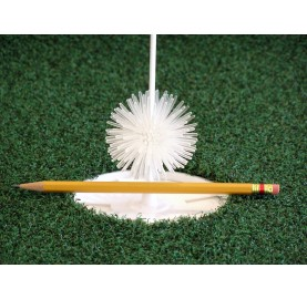 StarBall Golf Cup