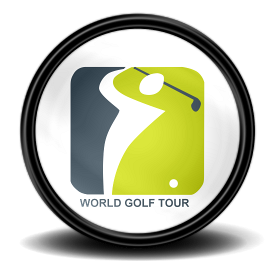 WGT World Golf Tour Licence 1 an