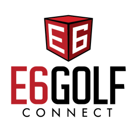 E6 CONNECT EXPANDED (ANNUAL)