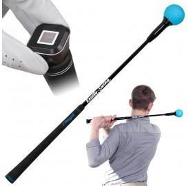 Virtual Golf Phigolf