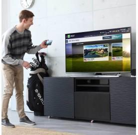 Simulateur de golf intérieur Phigolf WGT Edition