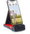 Virtual Golf Rapsodo Mobile Launch Monitor
