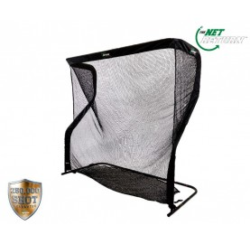 Net Return Golf Net