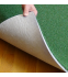 Home Series V2 Package Golf Mats