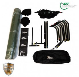 Products in the Range Home Series V2 Package
