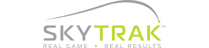 Simulateur de golf SkyTrak | Golf and Greens | Distributeur officiel SkyTrak