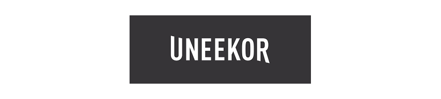 official distributor of UNEEKOR products