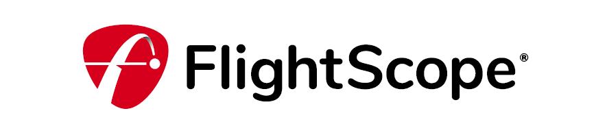 FlightScope | Golf and Greens | FlightScope Golf Simulator