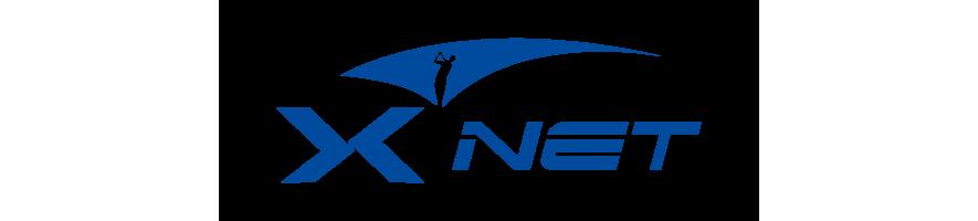 Filets X-Net Golf pour intérieur ou extérieur
