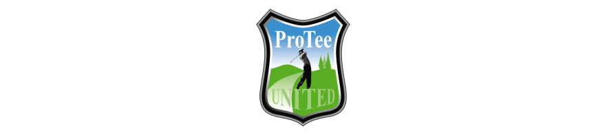 Protee | Protee Brand Golf Simulators | Golf and Greens