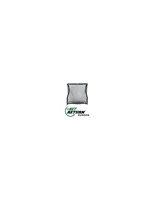 04 Net Return : filet pour simulateur de golf