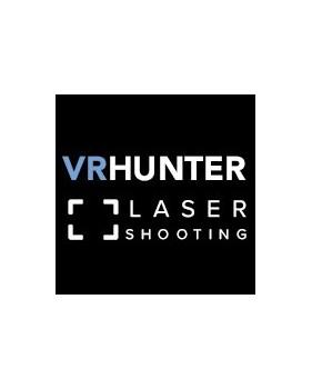 08 VR Hunter
