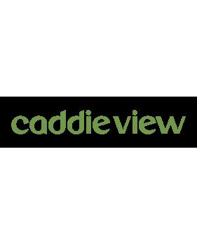 07 Caddie View