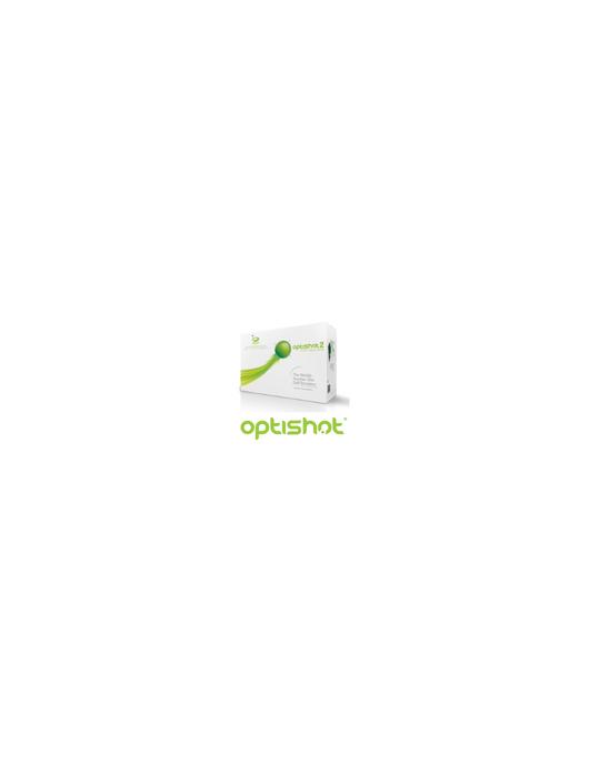 Optishot