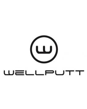 WellPutt