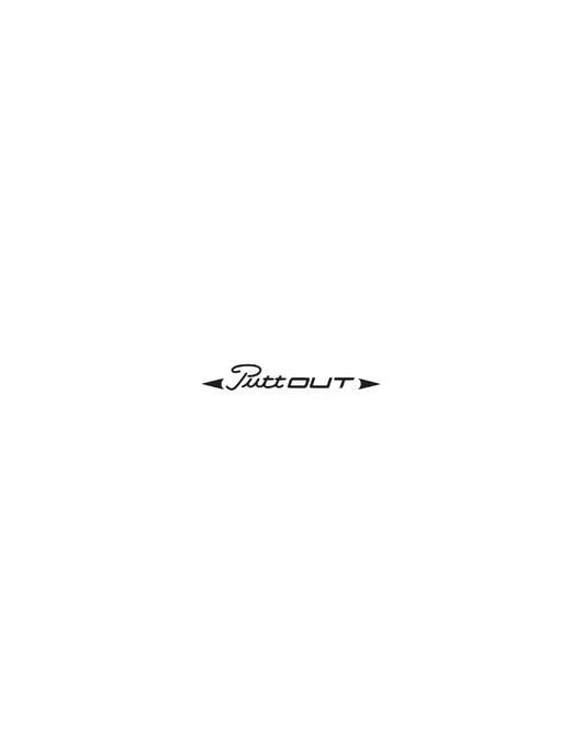 PuttOut