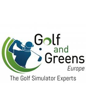 Golf and Greens Europe