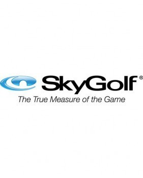 06 SkyGolf : simulateur de golf