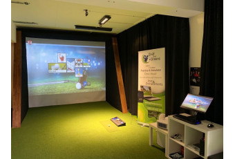 Golf and Greens Luxembourg