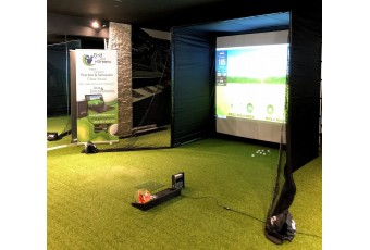 Golf and Greens Belgique
