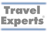 Travel Experts Antwerpen